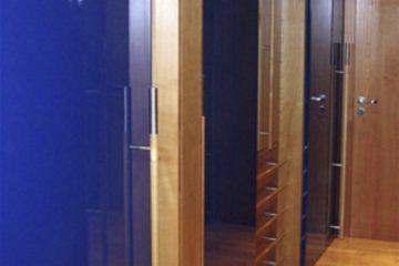 Innenarchitekt Görg Umbau und Sanierung